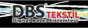 DBS Tekstil | + (90) 212 850 5077